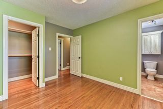 Photo 18: 959 Mayland Drive NE in Calgary: Mayland Heights Detached for sale : MLS®# A1147697