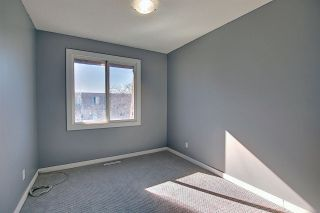 Photo 16: 191 LONDONDERRY Square in Edmonton: Zone 02 Townhouse for sale : MLS®# E4238210