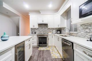 Photo 10: 13 1888 71 Avenue in Cloverdale: Clayton Townhouse for sale : MLS®# R2530549