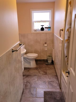 Photo 13: 63 Kent Street in Sydney: 201-Sydney Residential for sale (Cape Breton)  : MLS®# 202115970