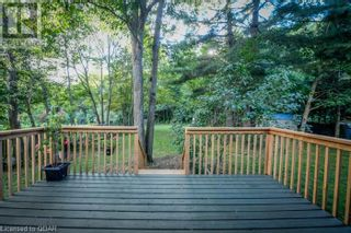 Photo 12: 351 CHEMAUSHGON Road in Bancroft: House for sale : MLS®# 40163434