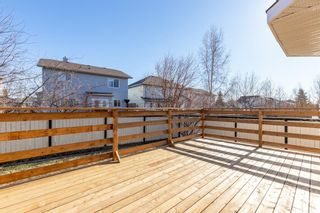 Photo 39: 10346 Tuscany Hills Way NW in Calgary: Tuscany Detached for sale : MLS®# A1095822