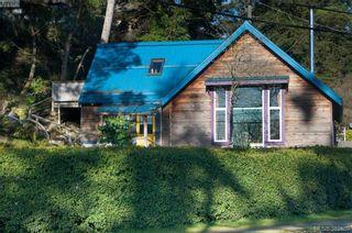 Photo 5: 103 Park Dr in SALT SPRING ISLAND: GI Salt Spring House for sale (Gulf Islands)  : MLS®# 782737