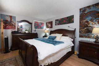 "Photo 14: 168 5421 10 Avenue in Delta: Tsawwassen Central Townhouse for sale in ""SUNDIAL"" (Tsawwassen)  : MLS®# R2590040"