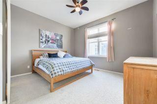 Photo 15: 401 10411 122 Street in Edmonton: Zone 07 Condo for sale : MLS®# E4244681