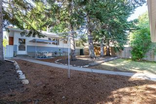 Photo 34: 30 LISSINGTON Drive SW in Calgary: North Glenmore Park Detached for sale : MLS®# A1014749