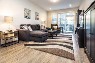 "Photo 3: 55 13260 236 Street in Maple Ridge: Silver Valley Townhouse for sale in ""ARCHSTONE ROCKRIDGE"" : MLS®# R2564298"