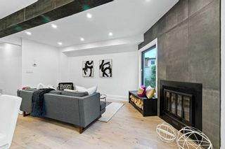 Photo 18: 93 Soudan Avenue in Toronto: Mount Pleasant West House (2-Storey) for sale (Toronto C10)  : MLS®# C5399210