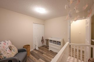 Photo 33: 580 BALSAM Avenue, in Penticton: House for sale : MLS®# 191428