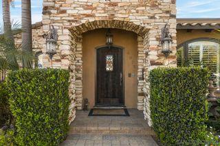 Photo 30: KENSINGTON House for sale : 3 bedrooms : 4873 Vista Street in San Diego