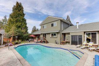 "Photo 3: 5180 1A Avenue in Delta: Pebble Hill House for sale in ""PEBBLE HILL"" (Tsawwassen)  : MLS®# R2550733"