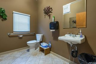 Photo 17: 320 10th St in : CV Courtenay City Office for lease (Comox Valley)  : MLS®# 866639