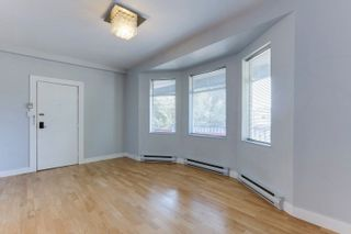 Photo 22: 6106 CHESTER Street in Vancouver: Fraser VE Multifamily for sale (Vancouver East)  : MLS®# R2613965