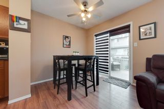 Photo 9: 12 380 SILVER_BERRY Road in Edmonton: Zone 30 Townhouse for sale : MLS®# E4255808