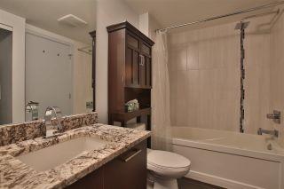 Photo 14: 307 5682 WHARF Avenue in Sechelt: Sechelt District Condo for sale (Sunshine Coast)  : MLS®# R2557264