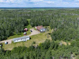 Photo 7: 63217 Rge Rd 440: Rural Bonnyville M.D. House for sale : MLS®# E4254082
