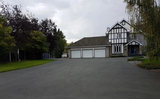 Photo 45: 63 BRYNMAUR Close: Rural Sturgeon County House for sale : MLS®# E4229586