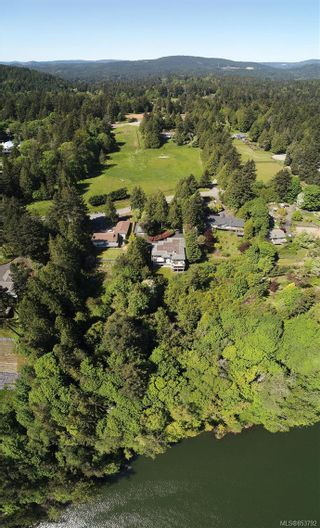 Photo 41: 5537 Forest Hill Rd in : SW West Saanich House for sale (Saanich West)  : MLS®# 853792