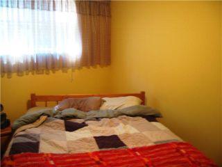 Photo 12: 1196 BURRILL Road: Galiano Island House for sale (Islands-Van. & Gulf)  : MLS®# V1135475
