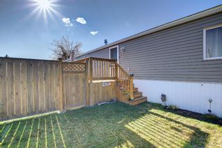 Photo 3: 40 649 Main Street N: Airdrie Mobile for sale : MLS®# A1153101