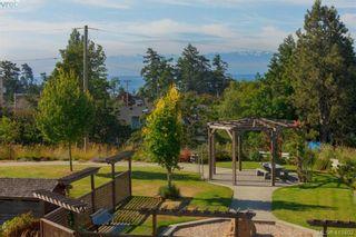 Photo 14: 209 1405 Esquimalt Rd in VICTORIA: Es Saxe Point Condo for sale (Esquimalt)  : MLS®# 830084