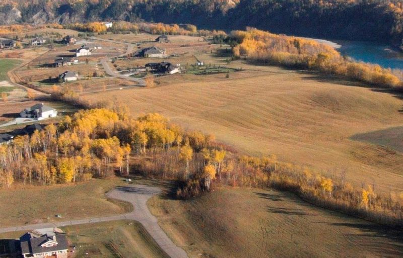 FEATURED LISTING: 58 25527 TWP RD 511A Road Rural Parkland County