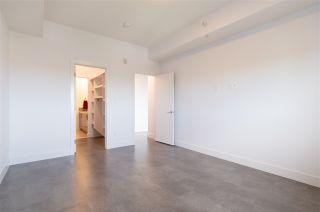 Photo 18: 503 8510 90 Street in Edmonton: Zone 18 Condo for sale : MLS®# E4235880