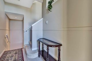 """Photo 27: 13 10595 DELSOM Crescent in Delta: Nordel Townhouse for sale in """"Capella"""" (N. Delta)  : MLS®# R2597842"""