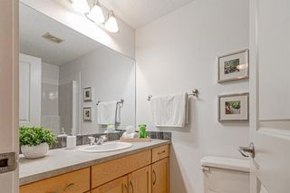 Photo 18: 340 2233 34 Avenue SW in Calgary: Garrison Woods Apartment for sale : MLS®# A1129105