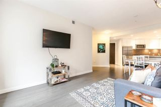 """Photo 6: 204 255 W 1ST Street in North Vancouver: Lower Lonsdale Condo for sale in """"West Quay"""" : MLS®# R2242663"""