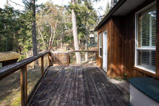 Photo 25: 2391 Damascus Rd in : ML Shawnigan House for sale (Malahat & Area)  : MLS®# 869155