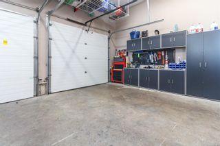 Photo 29: 1148 Osprey Dr in : Du East Duncan House for sale (Duncan)  : MLS®# 863367