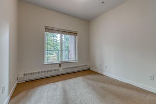 Photo 14: 323 20 Discovery Ridge Close SW in Calgary: Discovery Ridge Apartment for sale : MLS®# A1128263