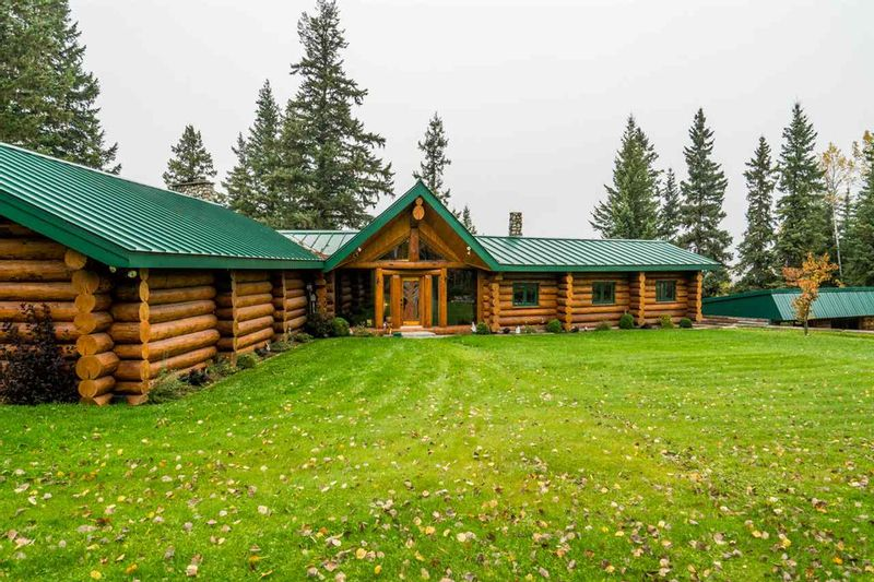 FEATURED LISTING: 14220 BIG FIR Road Prince George