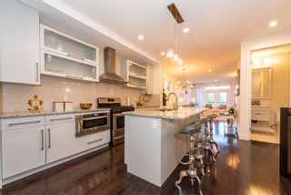 Photo 5: 2630 28 Street SW in Calgary: Killarney/Glengarry Detached for sale : MLS®# A1113545