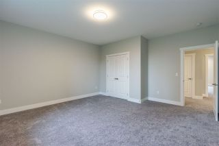Photo 23: 4851 201A STREET in Langley: Brookswood Langley House for sale : MLS®# R2508520