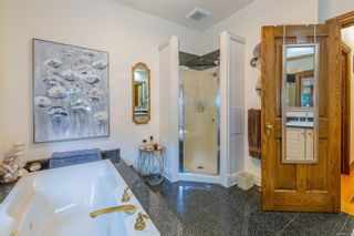 Photo 23: 392 Crystalview Terr in : La Mill Hill House for sale (Langford)  : MLS®# 885364