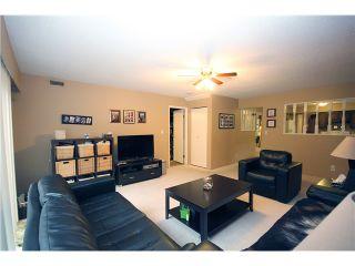 Photo 5: 4420 LANCELOT Drive in Richmond: Boyd Park House for sale : MLS®# V1047760