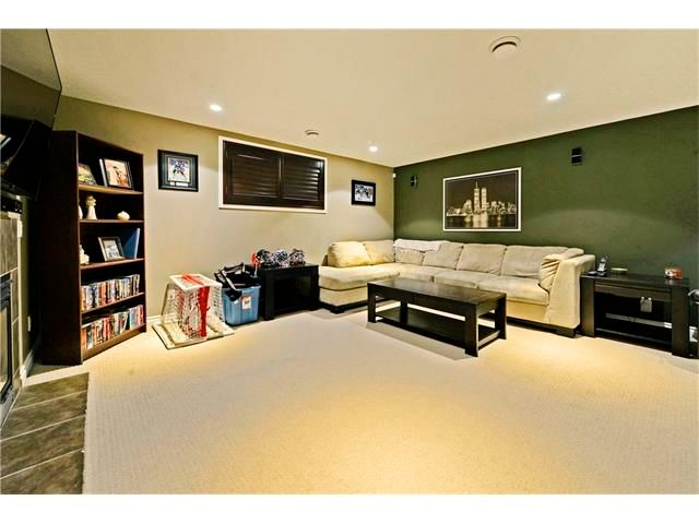 Photo 35: Photos: 186 THORNLEIGH Close SE: Airdrie House for sale : MLS®# C4054671