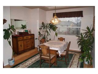 "Photo 3: 3172 SKEENA Street in Port Coquitlam: Riverwood House for sale in ""RIVERWOOD"" : MLS®# V862119"