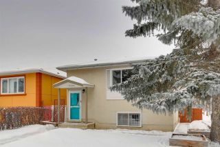 Photo 2: 11504 130 Avenue in Edmonton: Zone 01 House for sale : MLS®# E4227636