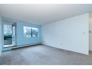 """Photo 9: 105 10644 151A Street in Surrey: Guildford Condo for sale in """"LINCOLN'S HILL"""" (North Surrey)  : MLS®# R2431314"""