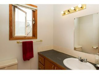 Photo 8: 1727 12 Avenue SW in Calgary: Sunalta Detached for sale : MLS®# A1101889