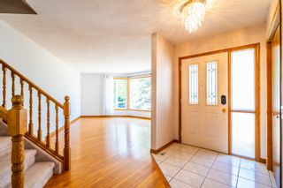 Photo 5: 2 HARNOIS Place: St. Albert House for sale : MLS®# E4253801