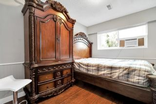 Photo 19: 11 2241 MCCALLUM Road in Abbotsford: Central Abbotsford Townhouse for sale : MLS®# R2619744
