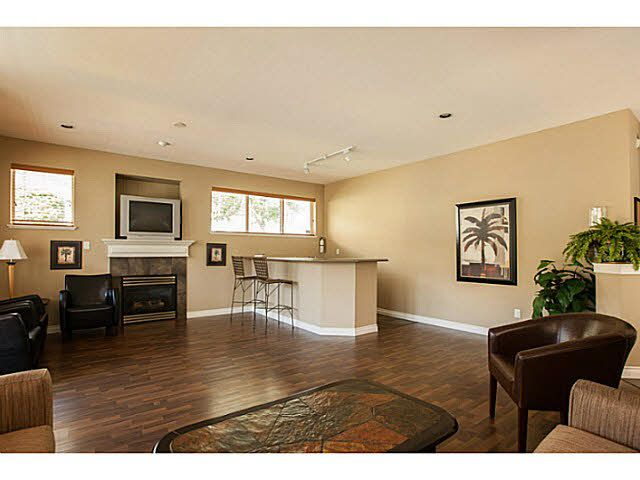 "Photo 19: Photos: 44 5999 ANDREWS Road in Richmond: Steveston South Townhouse for sale in ""RIVERWIND"" : MLS®# V1128692"