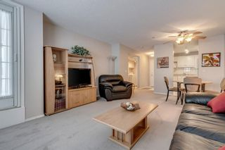 Photo 18: 2108 Sienna Park Green SW in Calgary: Signal Hill Apartment for sale : MLS®# A1066983