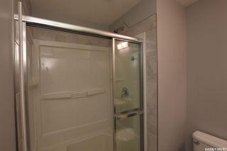 Photo 26: 8012 Canola Avenue in Regina: Westerra Residential for sale : MLS®# SK847443