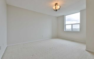 Photo 16: 1102 60 Inverlochy Boulevard in Markham: Royal Orchard Condo for sale : MLS®# N5402290