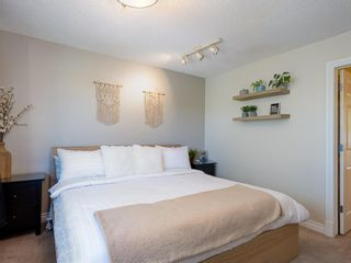 Photo 14: 21 4360 58 Street NE in Calgary: Temple Row/Townhouse for sale : MLS®# A1123452